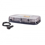 SM866AS 24 LED-es Fényhíd