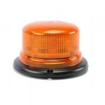 B16 LITE LED-es Tetővillogó