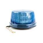 B19 LED-es  Tetővillogó