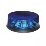 EVO LED-es tetővillogó